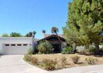 Foreclosed Home in Scottsdale 85258 8135 E DEL BARQUERO DR - Property ID: 4049506