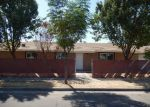 Foreclosed Home in Fresno 93702 4704 E HUNTINGTON AVE - Property ID: 4049511