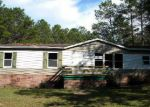 Foreclosed Home in Panama City 32409 14640 BANKS DR - Property ID: 4049576
