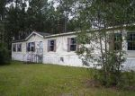 Foreclosed Home in Fountain 32438 18213 CROWSON LN - Property ID: 4049582