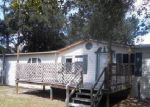 Foreclosed Home in Panama City 32404 10527 S FORK LOOP - Property ID: 4049591