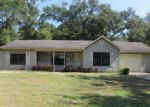Foreclosed Home in Pensacola 32526 3280 LAS BRISAS DR - Property ID: 4049598