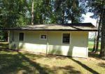 Foreclosed Home in Sneads 32460 7827 GAIL DR - Property ID: 4049601