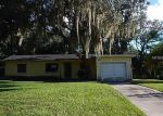 Foreclosed Home in Tampa 33617 5615 OAKLAND DR - Property ID: 4049615