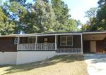 Foreclosed Home in Macon 31204 1470 NEW CASTLE DR - Property ID: 4049644