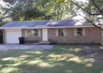 Foreclosed Home in Riverdale 30274 7008 ADEL LN - Property ID: 4049648