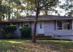 Foreclosed Home in Augusta 30906 2816 VIRGINIA RD - Property ID: 4049667