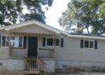 Foreclosed Home in Ringgold 30736 555 KAREN DR - Property ID: 4049712