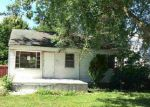 Foreclosed Home in South Bend 46619 711 S ILLINOIS ST - Property ID: 4049797