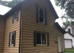 Foreclosed Home in Goshen 46528 405 W WILDEN AVE - Property ID: 4049825