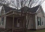 Foreclosed Home in Madisonville 42431 462 E BROADWAY ST - Property ID: 4049892