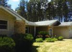 Foreclosed Home in Gaylord 49735 1896 REDPINE DR - Property ID: 4050019