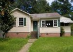 Foreclosed Home in Natchez 39120 205 MAGNOLIA PL - Property ID: 4050074
