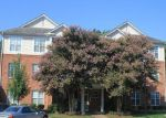 Foreclosed Home in Raleigh 27615 8241 ALLYNS LANDING WAY APT 104 - Property ID: 4050135