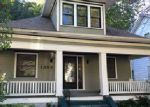 Foreclosed Home in Dayton 45420 1253 CREIGHTON AVE - Property ID: 4050207