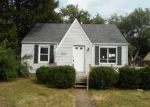 Foreclosed Home in Canton 44705 2622 HARMONT AVE NE - Property ID: 4050213