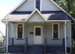 Foreclosed Home in Alliance 44601 500 S MAHONING AVE - Property ID: 4050215