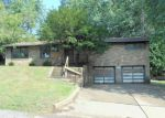 Foreclosed Home in Canton 44705 1610 STRUBLE AVE NE - Property ID: 4050220