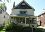 Foreclosed Home in Cleveland 44109 3940W W 33RD ST - Property ID: 4050221