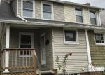 Foreclosed Home in York 17404 1212 W KING ST - Property ID: 4050296