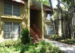 Foreclosed Home in Fort Lauderdale 33319 4411 TREEHOUSE LN APT 24G - Property ID: 4050460