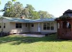 Foreclosed Home in Marianna 32446 4537 DECATUR ST - Property ID: 4050470