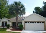 Foreclosed Home in Palm Coast 32137 4 BIRCHSHIRE LN - Property ID: 4050483