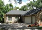 Foreclosed Home in Middleburg 32068 2824 RAVINES RD - Property ID: 4050513