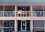 Deerfield Beach 33441 FL Property Details
