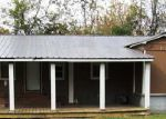 Foreclosed Home in Anniston 36206 4308 HARRISON AVE - Property ID: 4050591