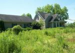 Foreclosed Home in Jemison 35085 1161 COUNTY ROAD 122 - Property ID: 4050610