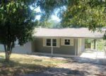 Foreclosed Home in Harrison 72601 5501 KEYSTONE LN - Property ID: 4050644