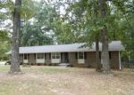 Foreclosed Home in Conley 30288 3869 ROCKEY VALLEY DR - Property ID: 4050676