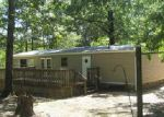 Foreclosed Home in Zebulon 30295 630 TERRACE RD - Property ID: 4050684