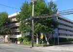 Honolulu 96817 HI Property Details