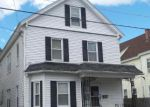 Foreclosed Home in Lowell 01852 113 PLEASANT ST - Property ID: 4050926