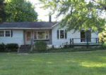 Foreclosed Home in Benton Harbor 49022 1750 WOOD AVE - Property ID: 4050948