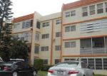 Foreclosed Home in Fort Lauderdale 33313 2251 NW 41ST AVE APT 204 - Property ID: 4051014