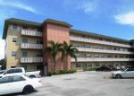 Foreclosed Home in Pompano Beach 33064 941 CRYSTAL LAKE DR APT 202 - Property ID: 4051059