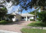 Foreclosed Home in Pompano Beach 33069 205 NW 17TH TER - Property ID: 4051074