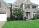 Arlington 38002 TN Property Details