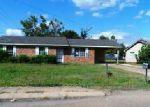 Covington 38019 TN Property Details