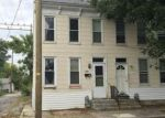 Foreclosed Home in York 17401 213 JEFFERSON AVE - Property ID: 4051140