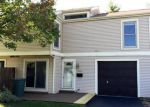 Foreclosed Home in Columbus 43229 5853 BRANCHWOOD ST - Property ID: 4051181