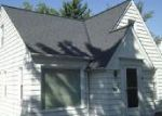 Foreclosed Home in Cleveland 44124 1206 SUMMIT DR - Property ID: 4051213