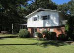 Foreclosed Home in Hattiesburg 39401 401 CRESTMONT AVE - Property ID: 4051343