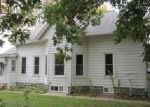 Foreclosed Home in Cedar Rapids 52404 538 8TH ST SW - Property ID: 4051447