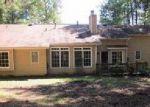 Jonesboro 30238 GA Property Details
