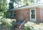 Foreclosed Home in Macon 31204 3320 SHARON DR - Property ID: 4051589