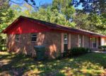 Lynn Haven 32444 FL Property Details